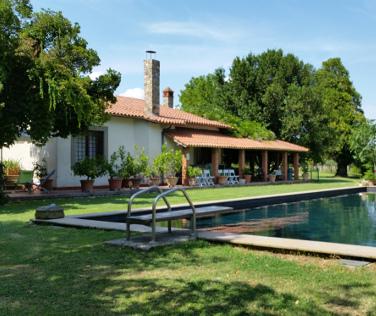 villa_con_piscina
