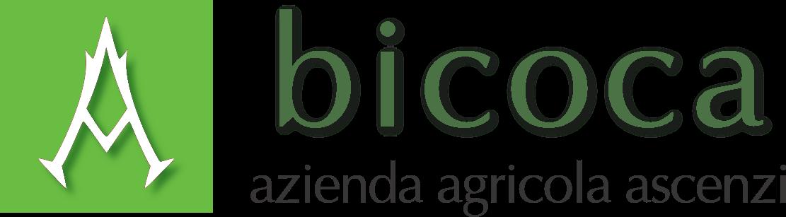 Agriturismo Bicoca
