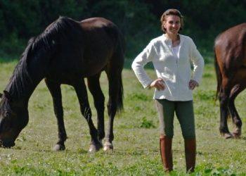 equitazione08